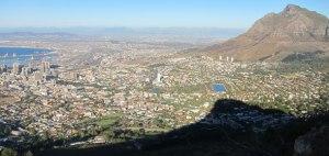 Cape-Town-desde-Lions-Head