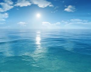 imagenes-del-mar-mar-japon