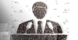 10-partidos-políticos-deben-convertir-ciudadanos-principal-protagonista.