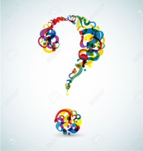 9946540-gran-interrogante-hecha-de-peque-os-signos-de-interrogaci-n-colores-del-arco-iris-foto-de-archivo