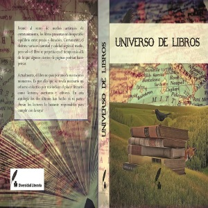 concurso-universo-de-libros